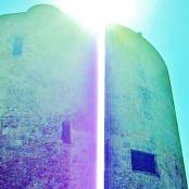 sotto la torre