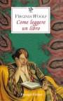 Woolf_Come_leggere_un_libro-