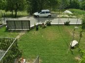 a Chempo 20 luglio 2007