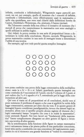 2 pagina
