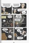 1- Wittgenstein maestro