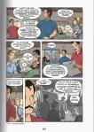 5- Russell e Wittgenstein due metodi