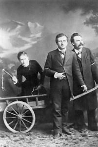 Nietzsche_paul-ree_lou-von-salome188
