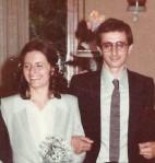 matrim genitori Sam – Copia(3)