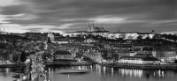 """""""Il Castello"""" di Praga"""
