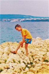 Croazia 2003