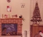 dicembre 1986 2