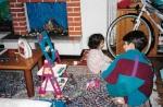 dicembre 1994