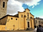 1- San Donato diCalenzano