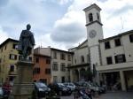 13- San Giovanni Battista diVicchio