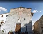 2- San Niccolò diCalenzano