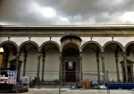 3- Basilica della SantissimaAnnunciata