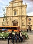 5- Basilica di SanMarco