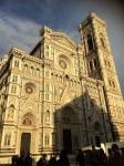 6- Duomo Santa Maria del FioreFirenze