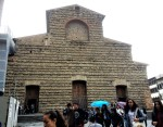 7- Santo Stefano