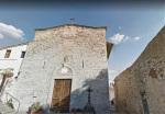 San Niccolò diCalenzano