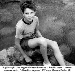 Lore 1937