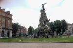 4. IMG_9954 monumento alFrejus