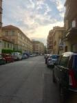 IMG_0070 via vittorio asinari di bernezzo(2)