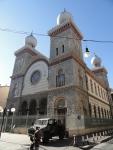 Turin_Synagogue_1