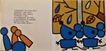 IMG_0500 – pagina edizione1982