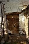 Porta stalla (originale, oraelinìminata)