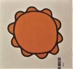 quarta di copertina-1972-