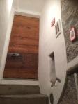 porta stanze