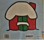 quarta di copertina – gennaio prezzo-1993