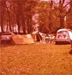 4 Venezia camping