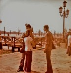 6 Venezia