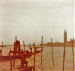 7 Venezia