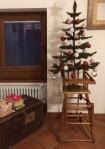 albero 1