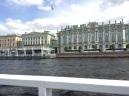 palazzi dell'Ermitage