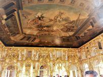 affreschi.