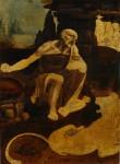 San Girolamo (L daV)