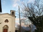 San Bello